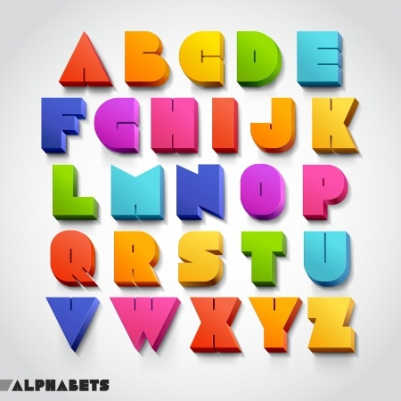 how to make colorful text in discord