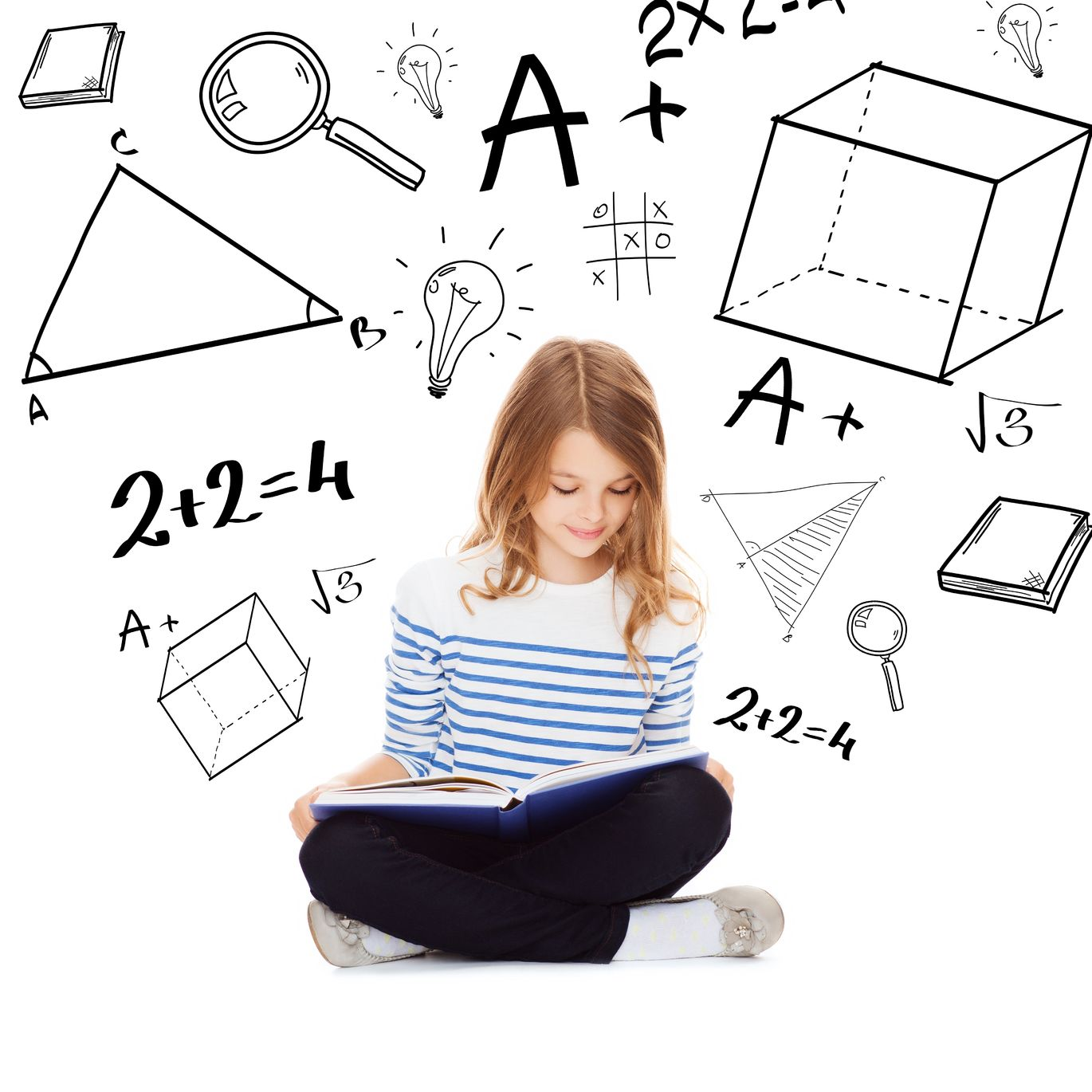 Image result for Maths Tuition